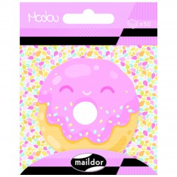 Post-it Donut de Maildor